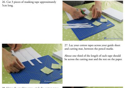 Learn-Bookbinding-Page-7