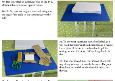 Learn-Bookbinding-Page-8