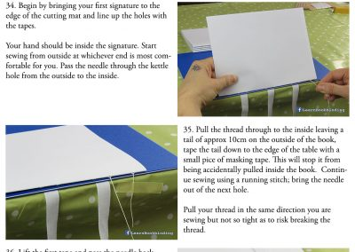 Learn-Bookbinding-Page-9