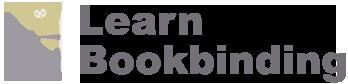 Learn Bookbinding