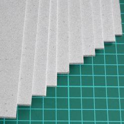Bookbinders Greyboard