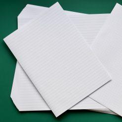 Bookbinding Paper