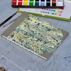 Watercolour Sketchbook Refill Pack